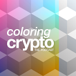 Coloring Crypto: 2. The Great Gestation, Part 2 : Crypto, Summer 2018, Amy Wan, Terrence Yang