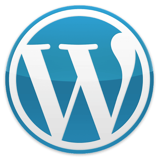I will install WordPress along with plugins on your hosting