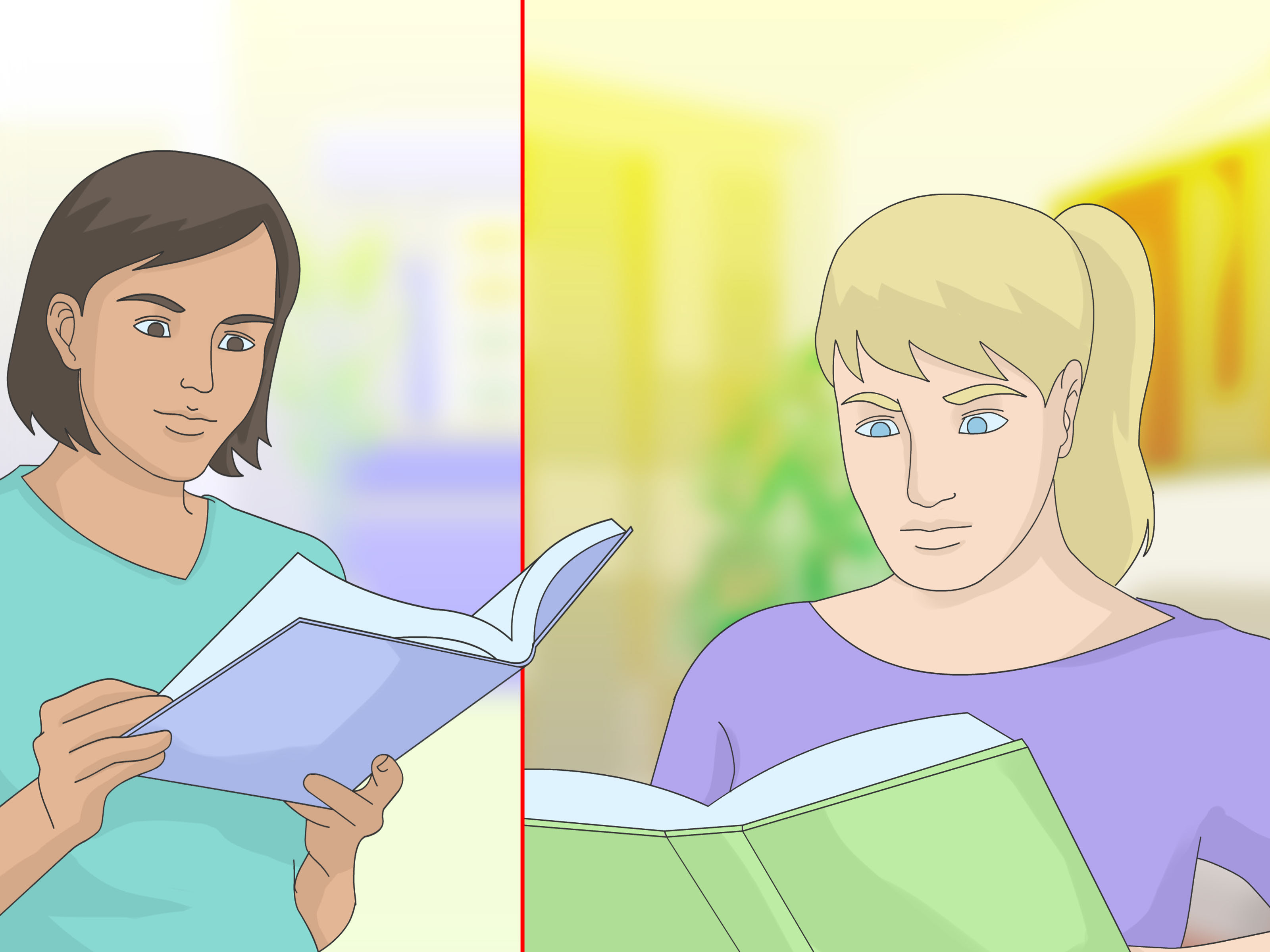 how to write a readers response essay