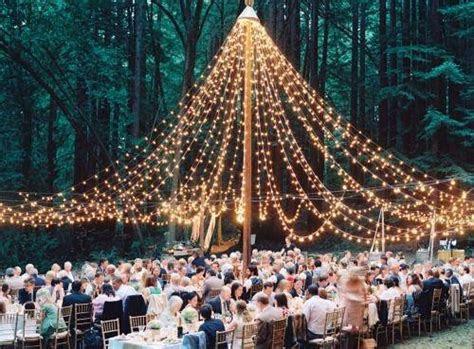 wedding globe light package knot  nest designs