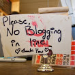 20 Reasons Why You Should Blog Before You Twitter | Jeffbullas's Blog