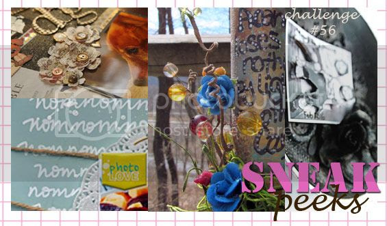 photo Challenge-56-Hand-letterd-love-sneak-peeks_zpsevjio6ul.jpg