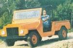 hercules-light-all-terrain-vehicle