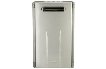 Review of Rinnai RL94eN Natural Gas Tankless Water Heater - TanklessHeat.org