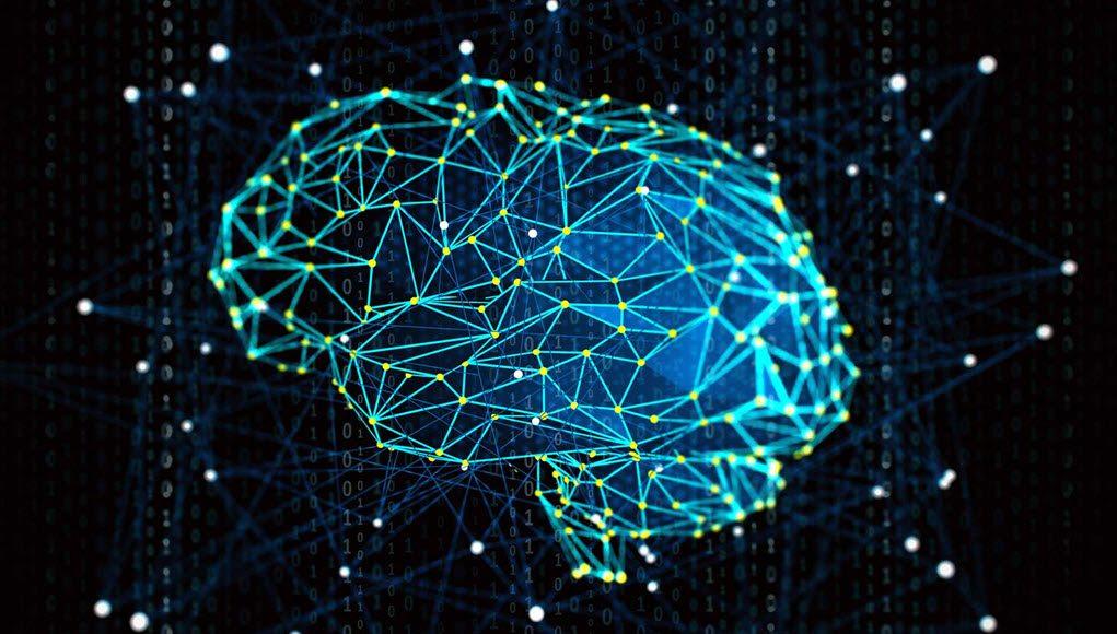 Resultado de imagem para Como a inteligência artificial toma decisões?
