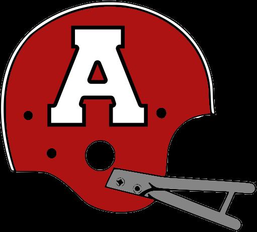 Dallas Cowboys Helmet Clipart at GetDrawings | Free download