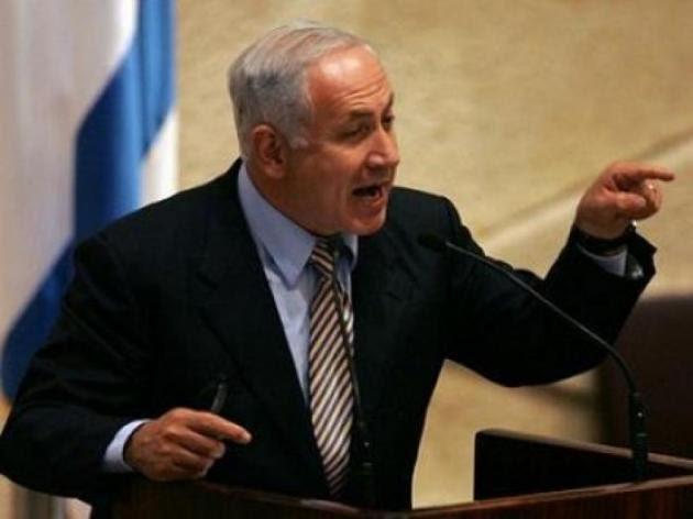 Ισραηλινές εκλογές. Γιατί μας αφορούν;
