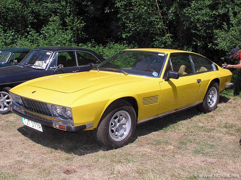 Old School Lowrider Cars Advan Rz Vocho Tuning Interior Fiat 1100 Tigr  You Can U0026 39 T Beat Xenon U0026 39 S