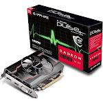 SAPPHIRE PULSE RADEON RX 550 2GB GDDR5 GRAPHICS CARD Graphics Card 11268-21-20G