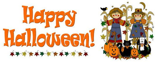 Happy Halloween! - Farrish Johnson Law Office | Mankato Personal Injury Lawyers | Divorce & Family Law Attorneys