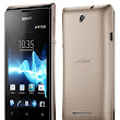Sony Xperia E and E dual Affordable Smartphones