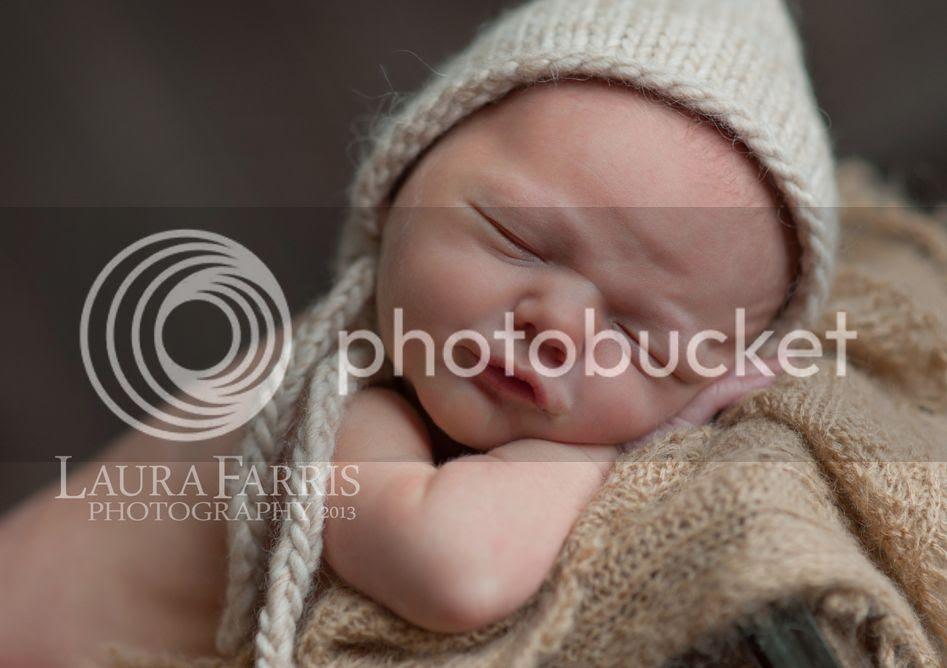 photo nampa-idaho-newborn-photographs_zps395b8af1.jpg