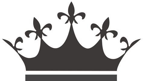 mahkota tiara ratu  vector graphic  pixabay
