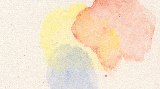watercolor-projects-10