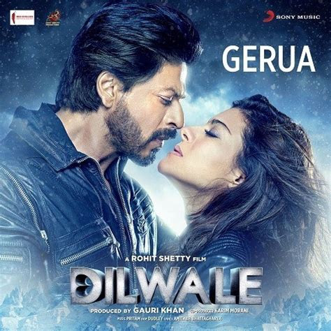 dilwale song  dilwale mp song