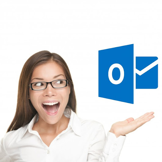 Microsoft officially debuts Outlook.com Premium -- but who is it for?