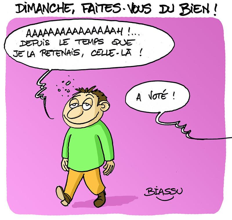 humour+présidentielles+biassu