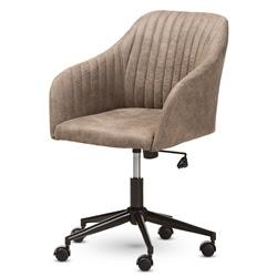 Home Office Furniture | Affordable Modern Furniture ...