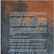 El Bosque Rojo (Spanish Edition): Javier Castro Lechet: 9788490760574: Amazon.com: Books