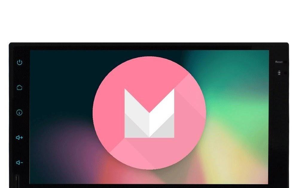 Dasaita 10.2 Android 9.0 Single din Car Radio Bluetooth Car Stereo GPS Navigation Audio Car Multimedia MP5 Player FM Touchscreen Head Unit Octa Core Music Video Player 4G+32G