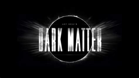 dark matter backgrounds page    wallpaperwiki