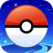 Pokemon GO (v 0.33.0)
