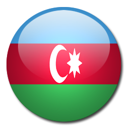 Azerbaijan Flag Icon Free Search Download As Png Ico And Icns Iconseeker Com
