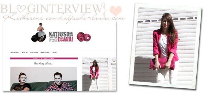 http://i402.photobucket.com/albums/pp103/Sushiina/interviewKopie.jpg