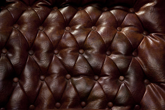 How To Restore Leather - Furniture Upholstery - Seva Call Blog