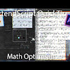 Cara Optimalkan Matematika Anda Saat Scripting After Effects Dengan Extendscript