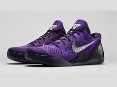 Kobe Bryant's MJ Inspired Shoes Unveiled   Michael Jackson