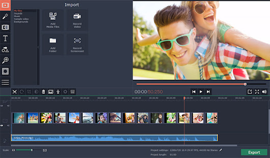 How to Edit and Optimize Videos for Mobile Devices - GoGadgetX