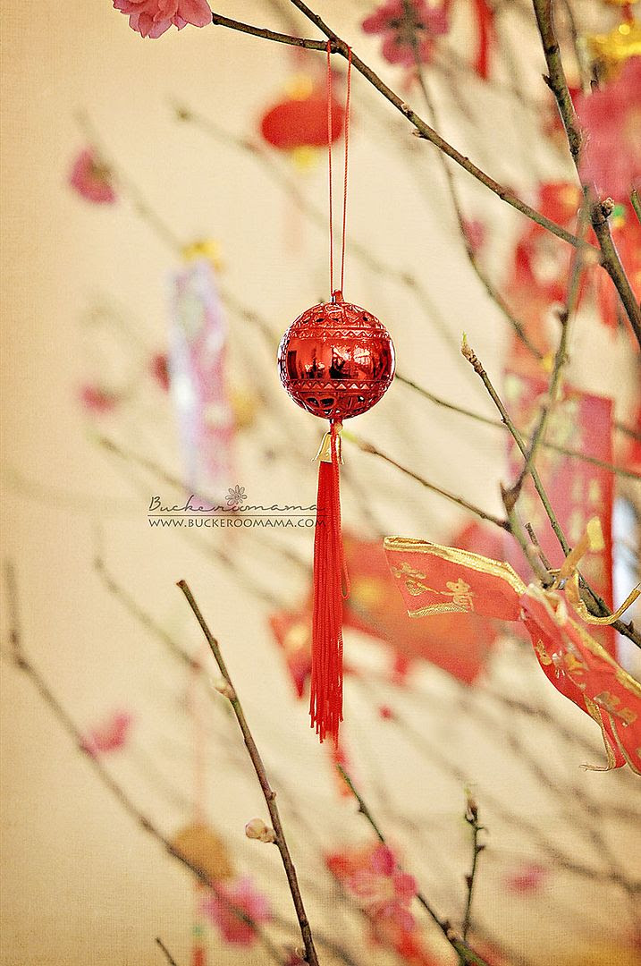 2.6, Today is the 15th day of first month in the Year of the Dragon... the last day of the Chinese New Year celebration.