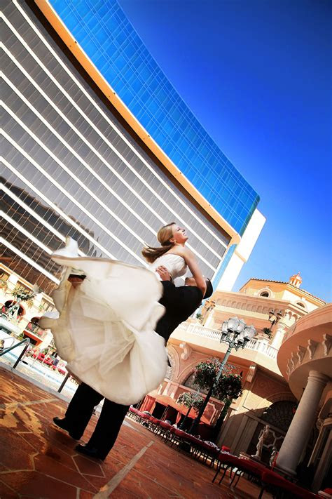 wedding  peppermill  reno nv weddings elope