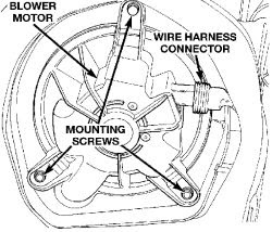 Air Conditioner Wiring Jeep Cherokee Xj Wiring Diagram Networks