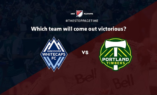 10 Bold Predictions: Vancouver Whitecaps vs. Portland Timbers