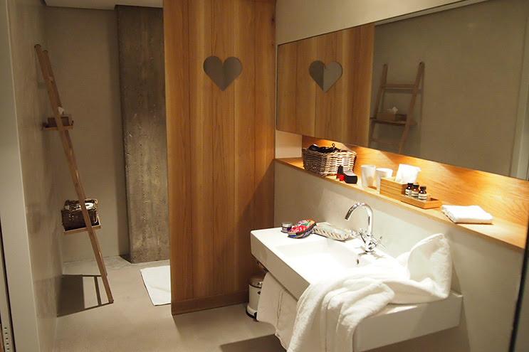 Zuhause Im Glück Badezimmer : badezimmer zuhause im gl ck badezimmer blog ~ Watch28wear.com Haus und Dekorationen