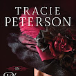 In Places Hidden by Tracie Peterson