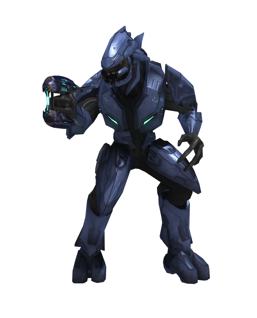 http://vignette4.wikia.nocookie.net/halo/images/b/b1/Sangheili_Minor_01.png/revision/latest?cb=20100319223708