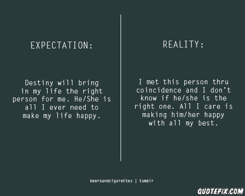 Quotes About Reality Images 64 Quotes
