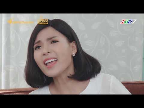 Gia đình là số 1 P2 ep cut 232: Ba Lam Chi bất ngờ bỏ nhà ra đi vì bị vợ chê trách thậm tệ?