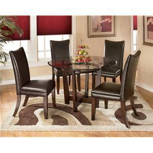 page   table  chair sets mankato austin  ulm