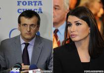 Cristian Preda/ Elena Basescu