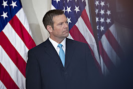 Trump Voter Fraud Investigator Kris Kobach Found in Contempt of Court