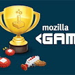Mozilla's Game On Is Back