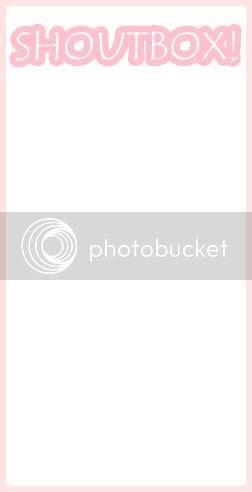 shoutbox background photo: shoutbox background SHOUTBOXBACKGROUND.jpg