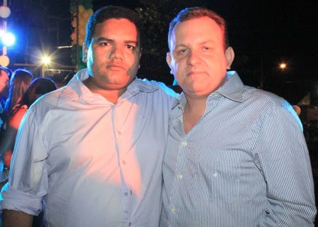 Antonio-do-Cesarino-ao-lado-de-Beto-Rocha-prefeitura-de-Bom-Jardim