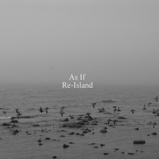 Re-Island, by As If