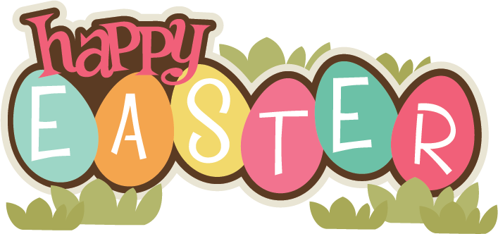 Easter Religious Images Free Download Best Easter Religious Images