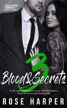 Blood and Secrets 3